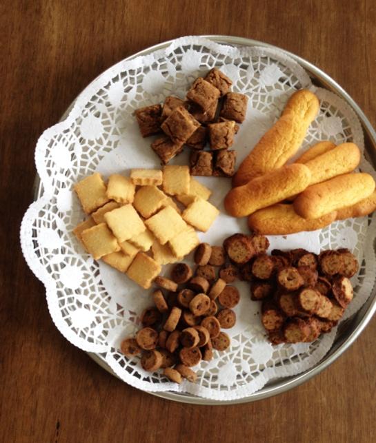 biscuitssglu
